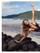 Vogue Paris (June/July 2012) 48ff75236009143