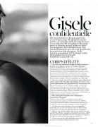 Vogue Paris (June/July 2012) 6f6eef236009882