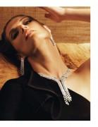 Vogue Paris (June/July 2012) 735ad3236054932