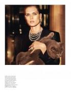 Vogue Paris (June/July 2012) A32ae4236056812