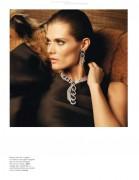 Vogue Paris (June/July 2012) C94991236055123