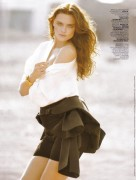 Marie Claire Italy (May 2010) B0b4fc236148071