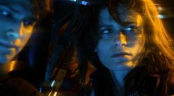 Battlestar Galactica: Blood and Chrome (2012)  480p.BRRip.XviD.AC3-PTpOWeR  Napisy PL   +x264