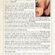 Gatas QB - Bianca Borba Playboy Brasil Fevereiro 2013