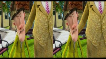 Freddy Frogface (2012) 1080p.BluRay.3D.H-SBS.DTS.x264-Public3D