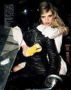 Vogue Japan (January 2013) E1dfd9236644989