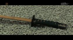 Harakiri: ¶mieræ samuraja / Ichimei (2011) PL.480p.HDTV.XviD.AC3-PiratesZone Lektor PL   +rmvb