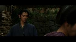 Harakiri: �mier� samuraja / Ichimei (2011) PL.720p.BRRip.AC3.XviD.CiNEMAET-Smok Lektor PL   +rmvb
