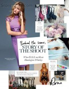 Elle UK (September 2012) Df56c1237011731
