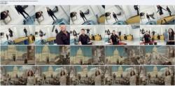 Warehouse 13 Videos