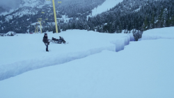 Lodowe trz�sienie / Ice Quake (2010)    PL.720p.BluRay.AC3.x264-CiNEMAET-SAVED  Lektor PL