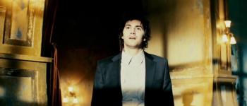 Odwróceni zakochani / Upside Down (2012) PL.DVDRip.XviD.AC3-PiratesZone | LEKTOR PL + x264