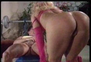 Fucking nina hartley and peter north cumshot genuinely love with