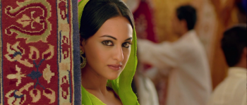 PagalWorld - Bollywood HD Video Songs 2016 Download