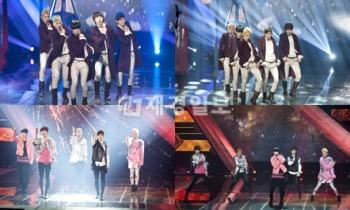 [Pics] NU'EST no Music Bank 4e4211237477128