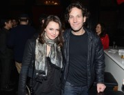 SASHA COHEN Various Recent Events - 2012, 2013 (27 Pics)
