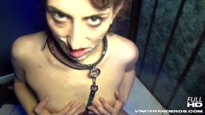 Lilou-sou - Public GangBang Rough Abuse (2012) Full HD Video
