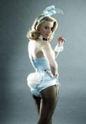 Amber Heard - 'The Playboy Club' Promo -=ARCHIVE=-