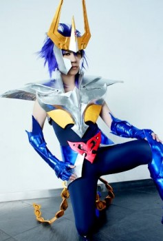 Cosplays Go ! - Page 6 249b95238141722