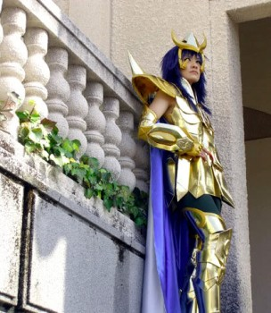 Cosplays Go ! - Page 6 62d310238141794