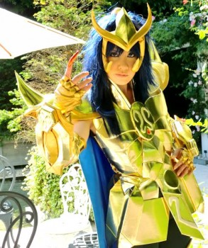Cosplays Go ! - Page 6 77db71238141789