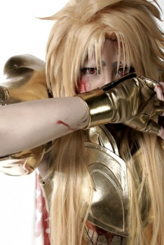 Cosplays Go ! - Page 6 8090c0238140882