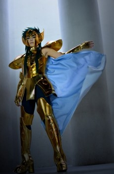 Cosplays Go ! - Page 6 B06ce0238141377
