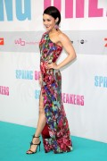 Vanessa Hudgens - Spring Breakers premiere in Berlin 2/19/13