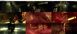 Download Crawlspace (2012) BluRay 720p 600MB Ganool
