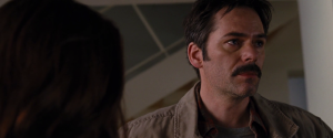 """Saga """"Zmierzch"""": Przed �witem. Cz�� 2 / The Twilight Saga Breaking Dawn Part 2 (2012) 1080p.BRRip.x264-YIFY / Napisy PL"""