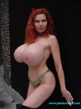 Latina young girls sex fuck