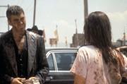 От заката до рассвета / From Dusk Till Dawn (Джордж Клуни, Квентин Тарантино, 1995) - 26xHQ 2fd74e238761739