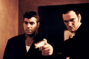 От заката до рассвета / From Dusk Till Dawn (Джордж Клуни, Квентин Тарантино, 1995) - 26xHQ Fef321238761697