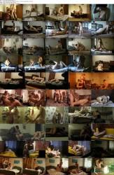 http://thumbnails102.imagebam.com/23880/57bcb9238790494.jpg