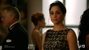 Meghan markle suits s02e16
