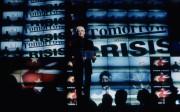 Джеймс Бонд 007: Завтра не умрёт никогда / Tomorrow Never Dies (Пирс Броснан, 1997) 7af450238888175