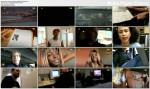 ¶wiat bez granic Nieletnie prostytutki / Vanguard (2012) PL.TVRip.XviD / Lektor PL