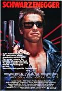 Терминатор / Terminator (А.Шварцнеггер, 1984) 5c16b6238918542