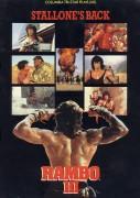 Рэмбо 3 / Rambo 3 (Сильвестр Сталлоне, 1988) 7fe3d7238914418