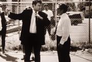Бешеные псы / Reservoir Dogs (Харви Кайтел, Тим Рот, Майкл Мэдсен, Крис Пенн, 1992) 218878239032673
