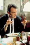 Бешеные псы / Reservoir Dogs (Харви Кайтел, Тим Рот, Майкл Мэдсен, Крис Пенн, 1992) 48fb4a239032650