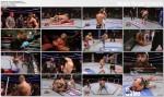 UFC 157 Ronda Rousey - Liz Carmouche (23.02.2013) PL.TVRip.XviD / PL