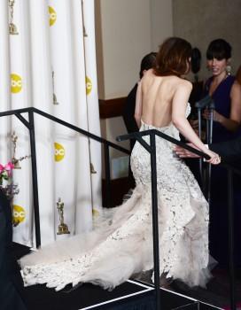 Kristen Stewart - Imagenes/Videos de Paparazzi / Estudio/ Eventos etc. - Página 31 E4f265239149790