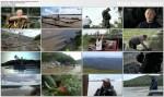 Przetrwa� w Jukonie / Yukon Men (Season 1-2) (2012-2013)  PL.DVBRip.XviD-Sante / Lektor PL