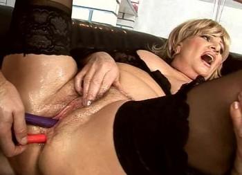 утварь этих зрелый оргазм видео онлайн сможете