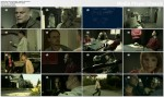 Biuro kryminalne (2007) PL.TVRip.XviD / PL