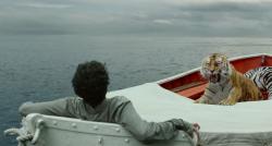 ¯ycie Pi / The Life of Pi (2012)  DUB.PL.DVDRip.XviD.AC3-WiZARDS  Dubbing PL   +rmvb