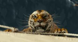 �ycie Pi / The Life of Pi (2012)  PLDUB.720p.BRRip.AC3.XviD.CiNEMAET-SAVED  Dubbing PL   +rmvb
