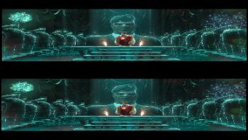 Ralph Demolka / Wreck-It Ralph (2012) PLDUB.1080p.Half-OU.BluRay.X264-SLiSU / DUBBiNG PL