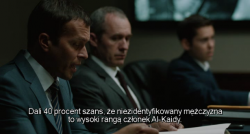 Wróg numer jeden / Zero Dark Thirty (2012)   PLSUBBED.BRRip.AC3.XviD.CiNEMAET-Smok Napisy PL   +rmvb